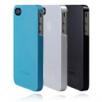 Incipio Feather Case